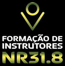 unidade de referência segurança agrotóxico tecnologia logo nr31.8