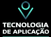 unidade de referência segurança agrotóxico tecnologia aplicação logo